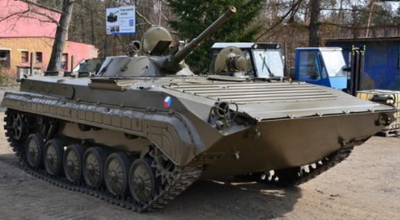 bmp1chex